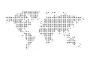 ILS global network