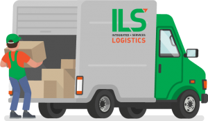 ILS truck