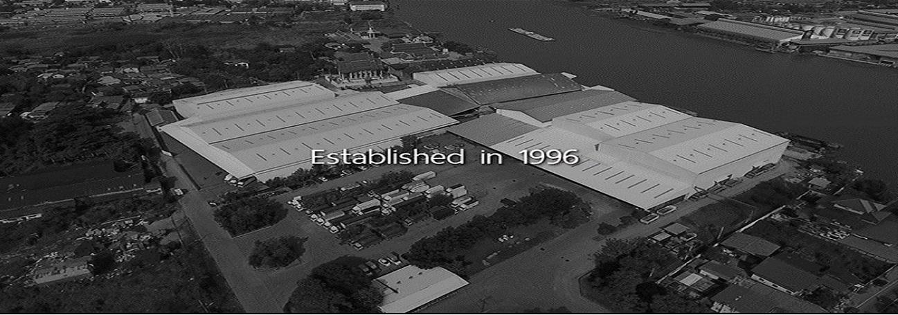 ILS established in 1996