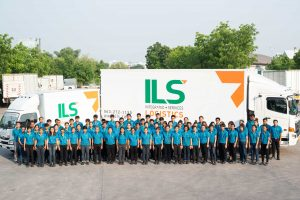 ILS_NationwideDelivery